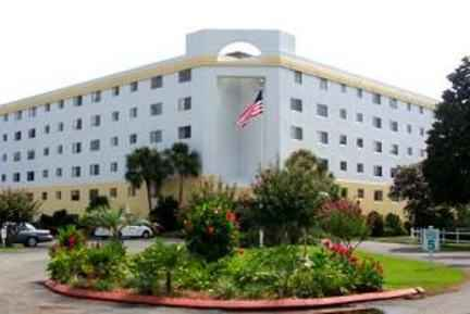 Westwood Nursing and Rehabilitation Center in Fort Walton Beach, FL