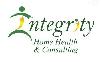 Integrity Home Health - Denver, CO