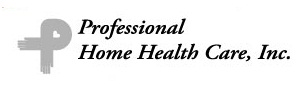 Professional Home Health Care - Denver, CO