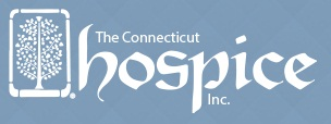 The Connecticut Hospice - Branford, CT