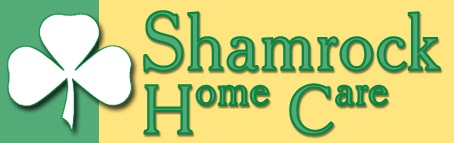 Shamrock HOme Care - Fairfield, CT