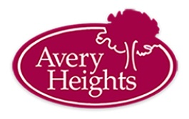 Avery Heights  - Hartford, CT