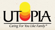 Utopia Home Care - East Haven, CT