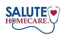 Salute Homecare - Waterbury, CT