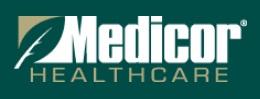 Medicor Healthcare - Tampa, FL