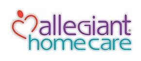 Allegiant Home Care - Jacksonville, FL