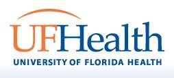 Uf Health Shands Homecare - Gainesville, FL