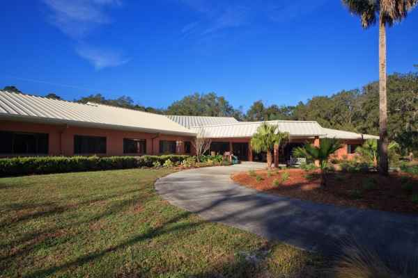 Wellsprings Residence in Apopka, FL