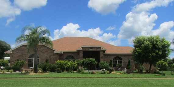 Summerhaven Assisted Living in Debary, FL