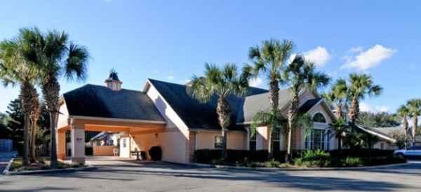 Brookdale DeLand in Deland, FL