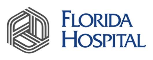 Florida Hospital Tampa Home Care - Tampa, FL
