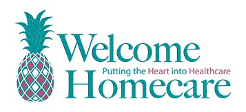Welcome Homecare - Jacksonville, FL
