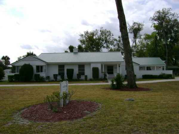 The Good Shepards of DeLand-West in Deland, FL