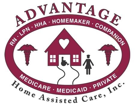 Advantage Home Care - Tampa, FL