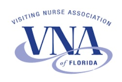 Visiting Nurse Association of Florida - Weeki Wachee, FL