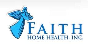 Faith Home Health - Tampa, FL