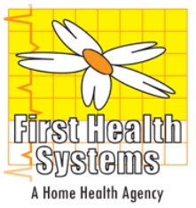 First Health Systems - Davie, FL
