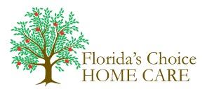 Floridas Choice Home Care - Lake Wales, FL