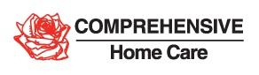 Comprehensive Home Care of Hernando - Brooksville, FL
