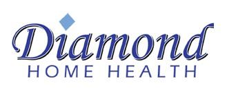 Diamond Home Health - Tampa, FL