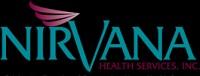 Nirvana Health Services - Mount Dora, FL