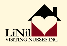 Linil Visiting Nurses - Winter Park, FL