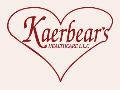 Kaerbears Healthcare - Miami, FL