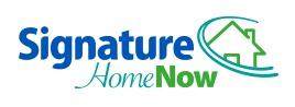 Signature Homenow - Jacksonville, FL