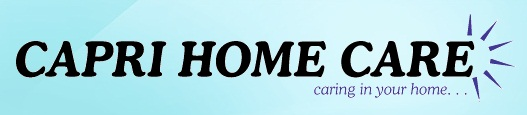 Capri Home Care - Tampa, FL