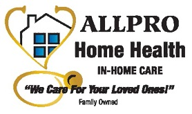 Allpro Home Health - Osprey, FL