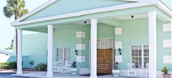 Brookdale Titusville - Titusville, FL