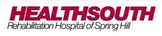 Healthsouth Home Health of Spring Hill - Brooksville, FL