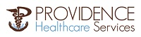 Providence Healthcare Services - Miami, FL