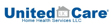 United Care Home Health Services - Davie, FL
