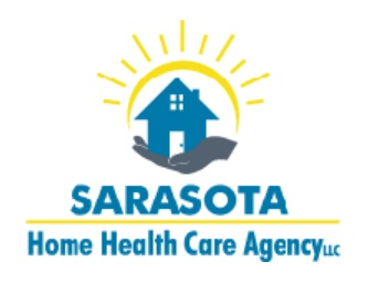 Sarasota Home Health Care Agency - Osprey, FL