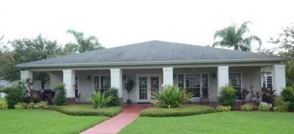 Brookdale Conway in Orlando, FL