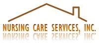 Nursing Care Services - Greenacres, FL