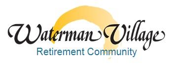 Waterman Village  - Mount Dora, FL