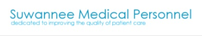 Suwannee Medical Personnel - Jacksonville, FL