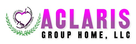 Aclaris Group Home - Tampa, FL