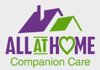 All at Home Healthcare - Jacksonville, FL