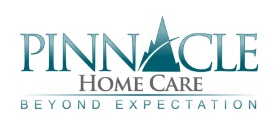 Pinnacle Home Care of The Villages - Fruitland Park, FL