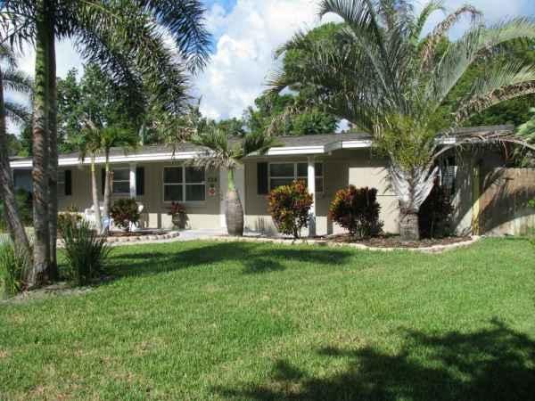 Norwood Assisted Living in Merritt Island, FL