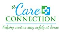 Ortho Home Health Care - Jacksonville, FL