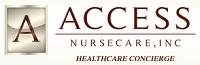 Access Nursecare - Aventura, FL