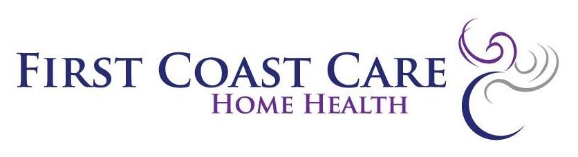 First Coast Care - Jacksonville, FL