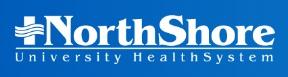 Northshore University Healthsystem Home and Hospice - Skokie, IL