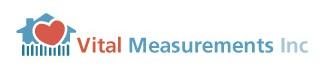 Vital Measurements - Chicago, IL