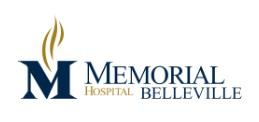 Memorial Hospital Home Care - Belleville, IL