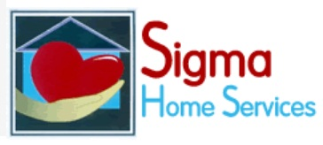 Sigma Home Services - Skokie, IL